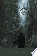 Harbinger s End  Book 1