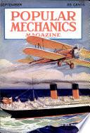 set 1929