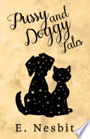 Pussy and Doggy Tales Book