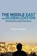 The Middle East and Globalization Pdf/ePub eBook