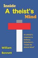 Inside a Theist s Mind