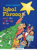 Iqbal Farooq and the Guiding Star [Pdf/ePub] eBook