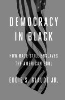 Pdf Democracy in Black