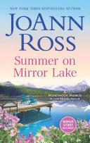 Pdf Summer on Mirror Lake