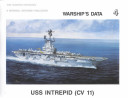 USS Intrepid (CV 11)