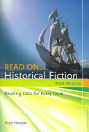 Read On   Historical Fiction
