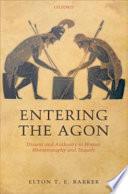 Entering the Agon