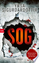 SOG  : Thriller