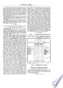 Algeria  Moniteur algeri  n  Journal officiel de la colonie  nr  532 880  5 avril 1843 10 fevr  1848  2 v