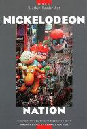 Nickelodeon Nation