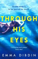 Pdf Through His Eyes