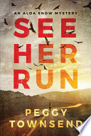 See Her Run