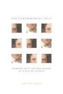 The Experimental Self [Pdf/ePub] eBook