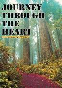 Journey Through the Heart