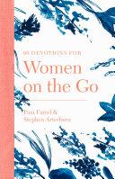 90 Devotions for Women on the Go [Pdf/ePub] eBook
