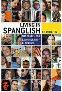 Living in Spanglish Pdf/ePub eBook