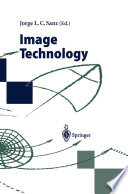 Image Technology Book PDF