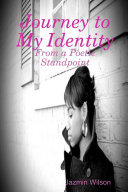 Pdf Journey to My Identity: From a Poetic Standpoint