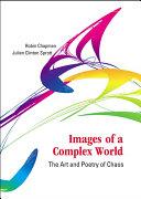Images of a Complex World Pdf/ePub eBook