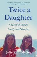 Twice a Daughter [Pdf/ePub] eBook