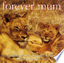Forever Mum