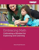 Embracing Math