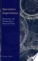 Speculative Imperialisms