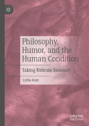 Philosophy  Humor  and the Human Condition