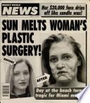 Jun 9, 1992