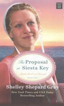 The Proposal At Siesta Key Amish Brides Of Pinecraft