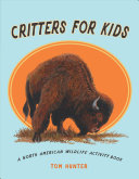 Critters for Kids