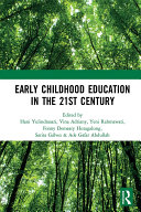 Early Childhood Education in the 21st Century