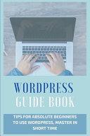WordPress Guide Book