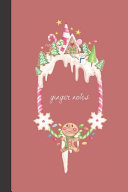 Ginger Notes Book PDF