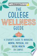 The College Wellness Guide
