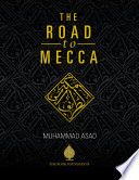 The Road To Mecca Book PDF