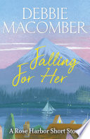 Falling for Her Book PDF