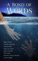 Pdf A Bond of Words: 29 Short Stories Telecharger