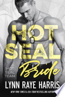 HOT SEAL Bride (HOT SEAL Team - Book 4)