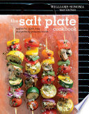 The Salt Plate Cookbook