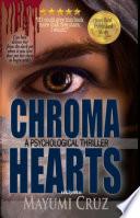 Chroma Hearts image