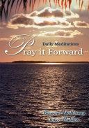 Pdf Pray It Forward