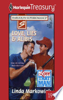 Love Lies Alibis