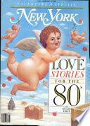 Feb 17, 1986