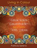 Gracious Gratitude