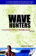 Wave Hunters Book PDF
