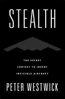 Stealth Pdf/ePub eBook