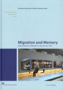 Migration And Memory