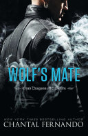 Wolf's Mate Pdf/ePub eBook