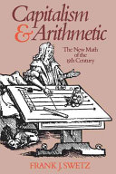 Capitalism and Arithmetic